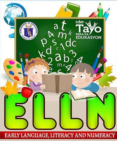 elln-2